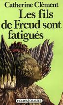 Les fils de Freud so...