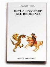 Miti e Leggende del ...