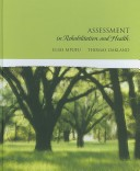 Assessment in Rehabilitation and Health