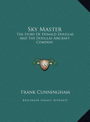Sky Master Sky Master