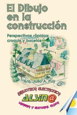 El Dibujo en la Construccion