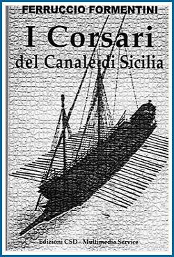 I Corsari del Canale di Sicilia