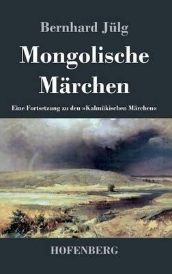 Mongolische Märchen