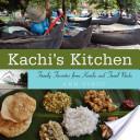 Kachi's Kitchen