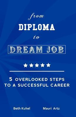 From Diploma to Dream Job