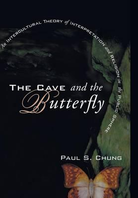 The Cave and the Butterfly
