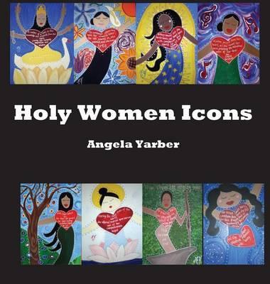 Holy Women Icons