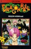 Dragon Ball, Bd.28, ...