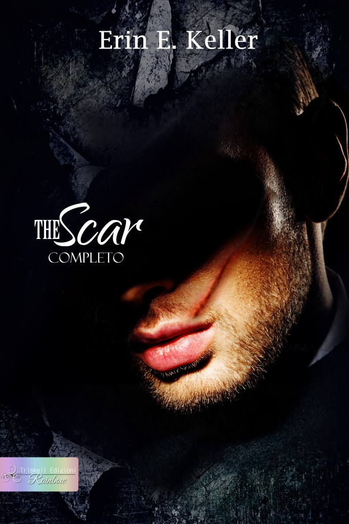 The Scar (completo)