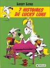 Lucky Luke, tome 15