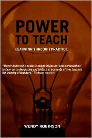 Power to Teach