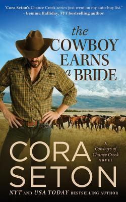 The Cowboy Earns a B...