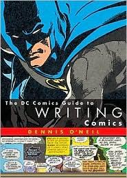 Dc Comics Guide to W...