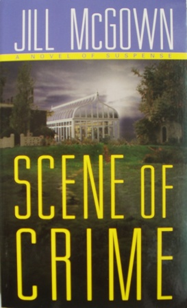 Scene of Crime