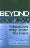 Beyond Six Sigma