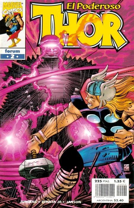 Thor Vol.3 #2 (de 45)