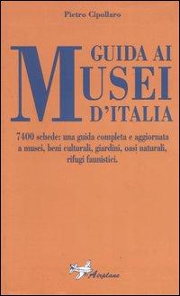 Guida ai musei d'Italia