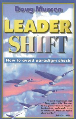 Leader Shift