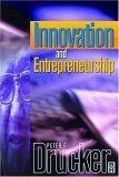 Innovation and Entrepreneuship