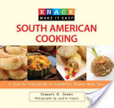 Knack South American Cooking