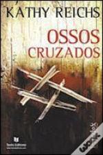 Ossos cruzados