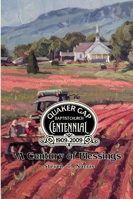 A Century of Blessings