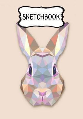 Rabbit Design Sketchbook