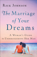 The Marriage of Your Dreams