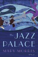 The Jazz Palace