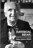 Havergal Brian