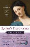 Rashi's Daughters: Rachel