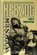 The Films of Werner ...
