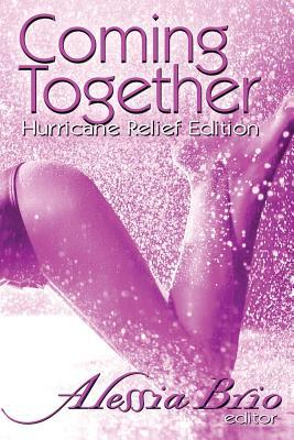 Special Hurricane Relief Edition