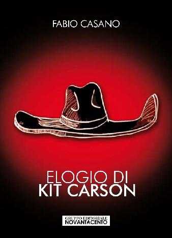 Elogio di Kit Carson