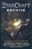 The Starcraft Archiv...