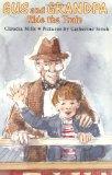 Gus and Grandpa Ride...
