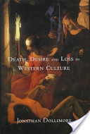 Death, Desire, and Loss in Western Culture