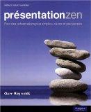 Présentation Zen