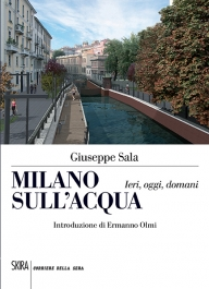 Milano sull'acqua