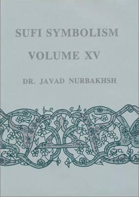 Sufi Symbolism