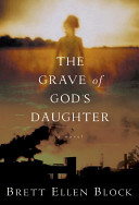 Grave of Gods Daughter