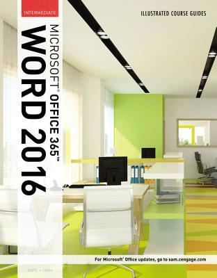 Microsoft Office 365 & Word 2016