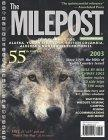 The Milepost 2003