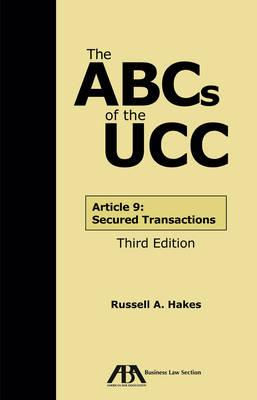 The ABCs of the UCC