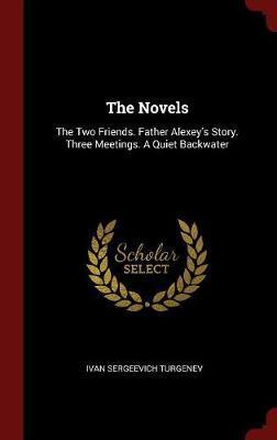 The Novels