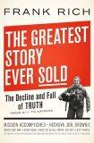 The Greatest Story E...