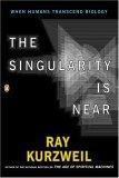 The Singularity is N...