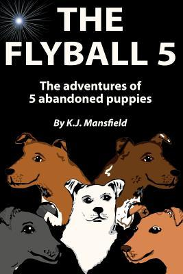 The Flyball 5