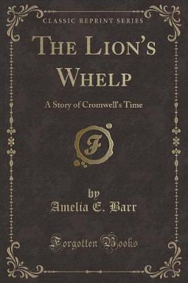 The Lion's Whelp