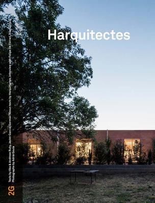 Harquitectes